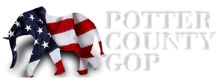 Potter County GOP