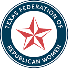 High Plains Republican Women Meeting March 10, 2020, 6 pm Dyers Barbeque