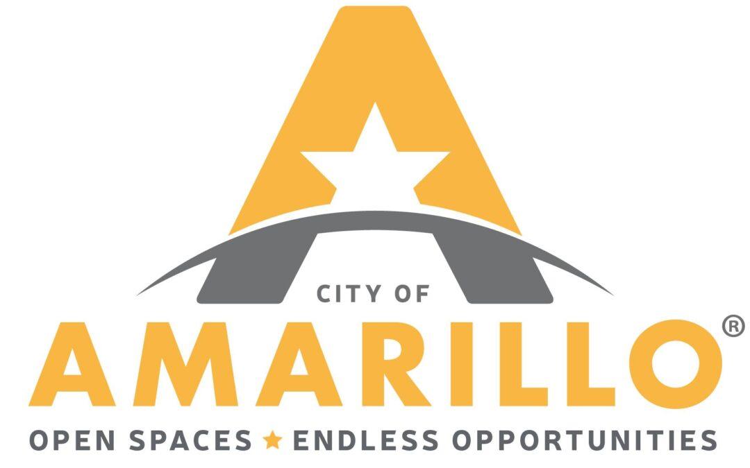 Amarillo City Mayor Candidates: