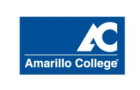 Amarillo College Board of Regents Candidates: