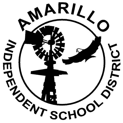 Amarillo ISD School Board Candidates:
